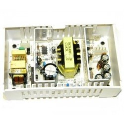 Carte électronique+boite pour tireuse Seb MS-621853