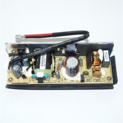CARTE ELECTRONIQUE POUR TIREUSE PERFECTDRAFT PHILIPS 996500044310