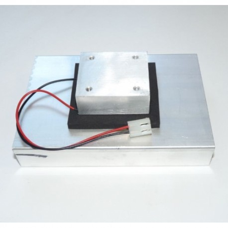 Module thermo electric pour tireuse a bière Krups MS-621849