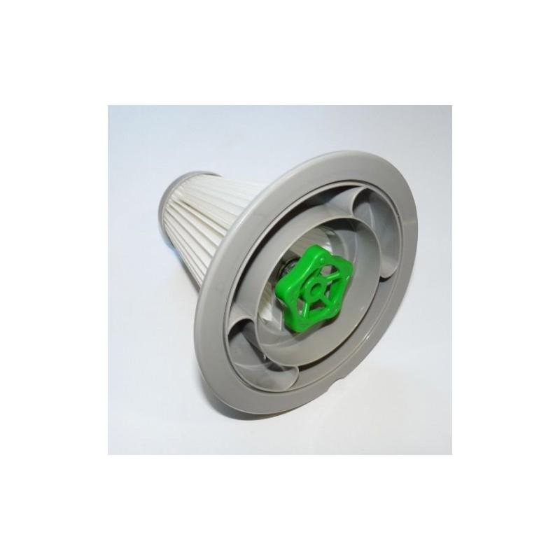 filtre hepa pour aspirateur cyclonic rowenta rs rt3078 rs rt3079. Black Bedroom Furniture Sets. Home Design Ideas