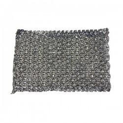 Filtre metal pour Magimix+ Seb SS-990059 615004417