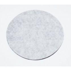 Filtre mousse D140mm pour SEB 794368 SS-984689