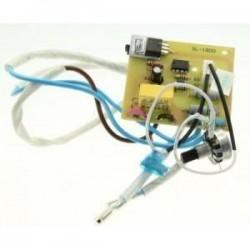 CARTE ELECTRONIQUE POUR ASPIRATEUR ELECTROLUX 50296470003