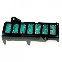MODULE DE PUISSANCE Ampere POUR FOUR WHIRLPOOL 480121104103