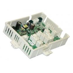 MODULE DE PUISSANCE POUR CUISINIÈRE ELECTROLUX 8996619281430