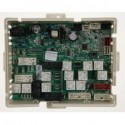 MODULE DE PUISSANCE POUR CUISINIÈRE ELECTROLUX 8996619279962