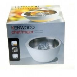 presse agrumes pour robot kenwood awat312b01. Black Bedroom Furniture Sets. Home Design Ideas