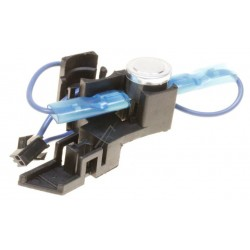 THERMOSTAT SONDE NTC POUR LAVE VAISSELLE CANDY/HOOVER 07009947