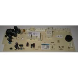 CARTE ELECTRONIQUE ARCELIK 2970013101