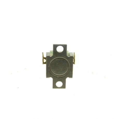 THERMOSTAT 16A 250V 95° POUR FOUR ARISTON C00139833