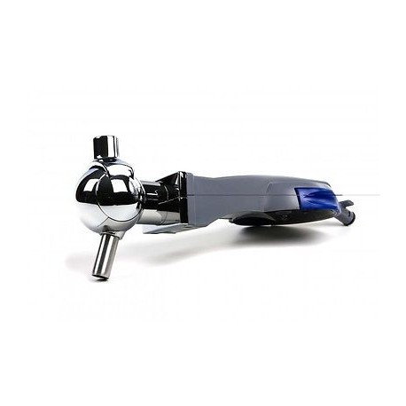 unite de robinet pour tireuse philips perfect draft 996500044306. Black Bedroom Furniture Sets. Home Design Ideas