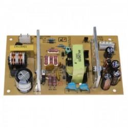 CARTE ELECTRONIQUE POUR MACHINE A BIERE KRUPS MS-620691
