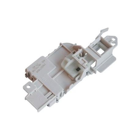 S curit de porte pour lave linge electrolux 146117404 - Changer securite porte lave linge ...