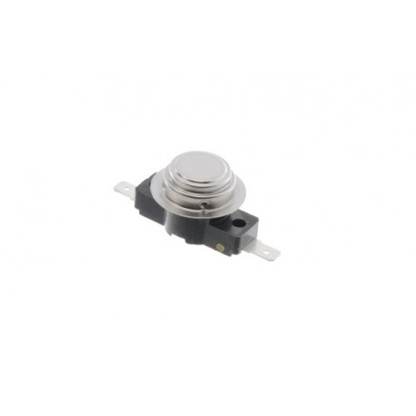 Kit 2 klixons pour Whirlpool 481225928681
